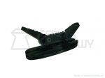 Stopka regulowana 3D Ultra Light Sport MK2 Uniwersalna