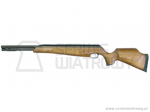 Air Arms TX200 Hunter Carbine 5,5mm
