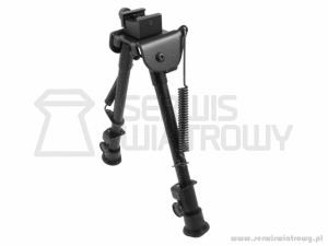 Bipod Leapers składany Tactical OP 8-12.4""
