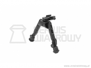 Bipod Leapers składany Recon 360 5.59-9.7""