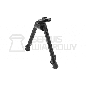 Bipod Leapers składany Recon 360 8.12-11.97-7""