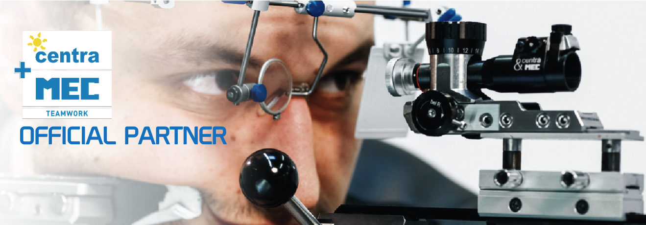 MEC POLSKA OFFICIAL PARTNER
