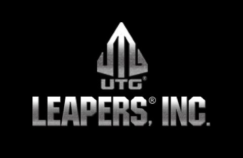Leapers, Inc